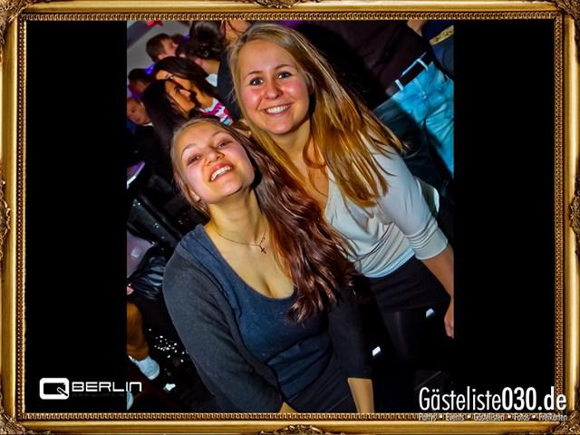 https://www.gaesteliste030.de/Partyfoto #15 Q-Dorf Berlin vom 23.03.2013