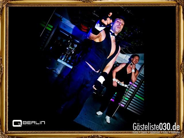 https://www.gaesteliste030.de/Partyfoto #142 Q-Dorf Berlin vom 23.03.2013