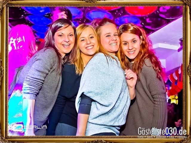 https://www.gaesteliste030.de/Partyfoto #150 Q-Dorf Berlin vom 23.03.2013