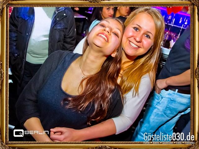 https://www.gaesteliste030.de/Partyfoto #136 Q-Dorf Berlin vom 23.03.2013