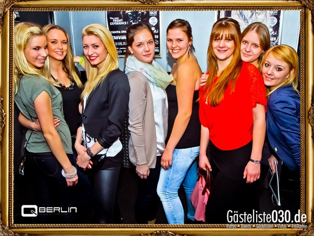 https://www.gaesteliste030.de/Partyfoto #91 Q-Dorf Berlin vom 23.03.2013