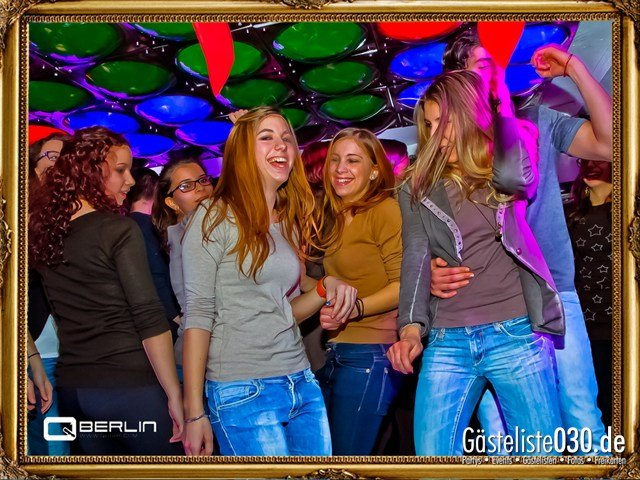 https://www.gaesteliste030.de/Partyfoto #103 Q-Dorf Berlin vom 23.03.2013