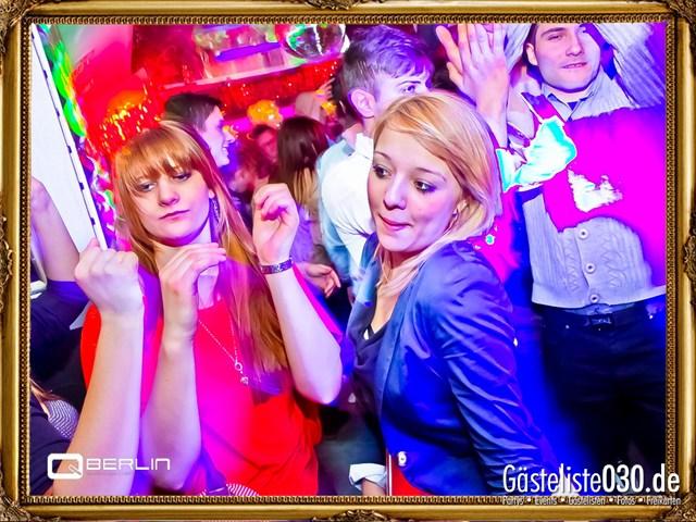 https://www.gaesteliste030.de/Partyfoto #12 Q-Dorf Berlin vom 23.03.2013