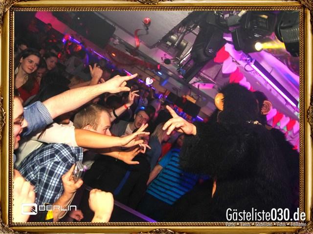 https://www.gaesteliste030.de/Partyfoto #38 Q-Dorf Berlin vom 23.03.2013
