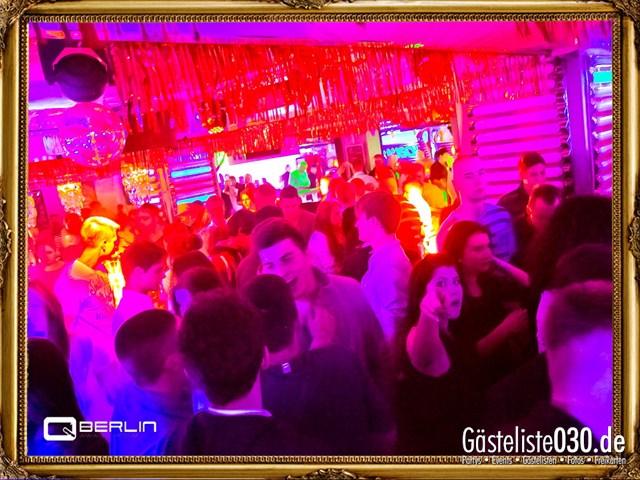 https://www.gaesteliste030.de/Partyfoto #43 Q-Dorf Berlin vom 23.03.2013