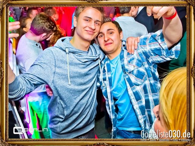 https://www.gaesteliste030.de/Partyfoto #23 Q-Dorf Berlin vom 23.03.2013