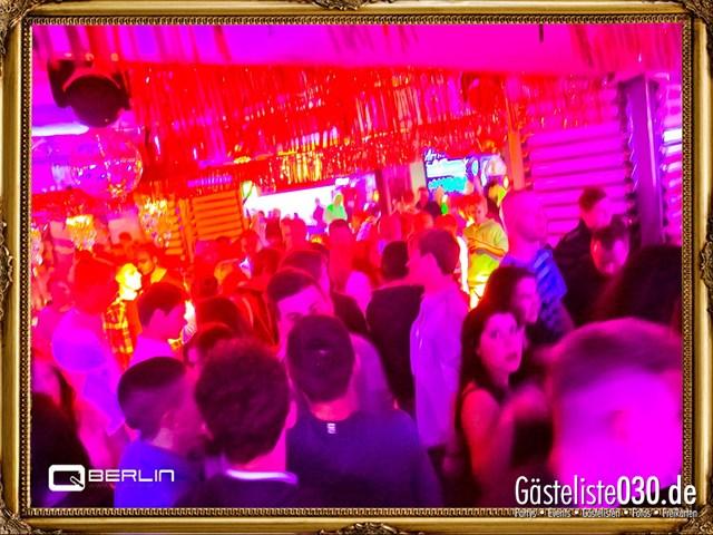 https://www.gaesteliste030.de/Partyfoto #50 Q-Dorf Berlin vom 23.03.2013