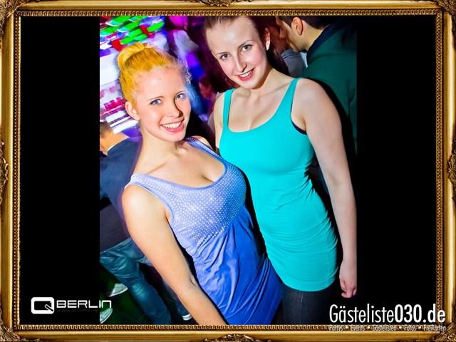 https://www.gaesteliste030.de/Partyfoto #8 Q-Dorf Berlin vom 23.03.2013