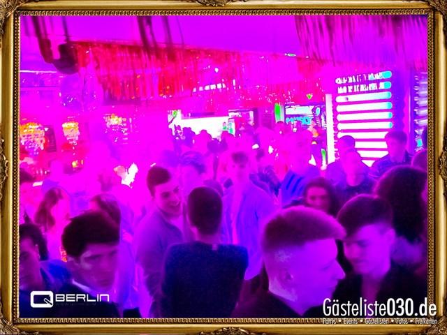 https://www.gaesteliste030.de/Partyfoto #90 Q-Dorf Berlin vom 23.03.2013