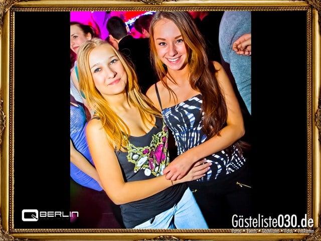 https://www.gaesteliste030.de/Partyfoto #5 Q-Dorf Berlin vom 23.03.2013
