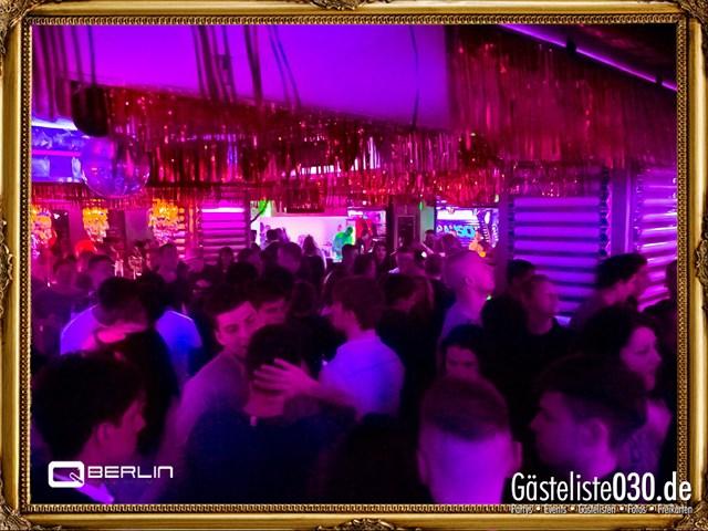 https://www.gaesteliste030.de/Partyfoto #21 Q-Dorf Berlin vom 23.03.2013