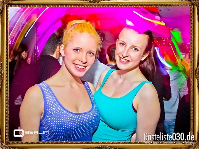 https://www.gaesteliste030.de/Partyfoto #86 Q-Dorf Berlin vom 23.03.2013