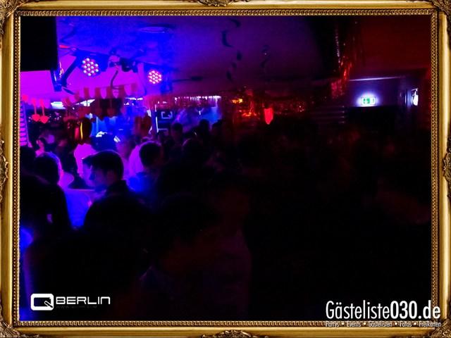 https://www.gaesteliste030.de/Partyfoto #133 Q-Dorf Berlin vom 23.03.2013