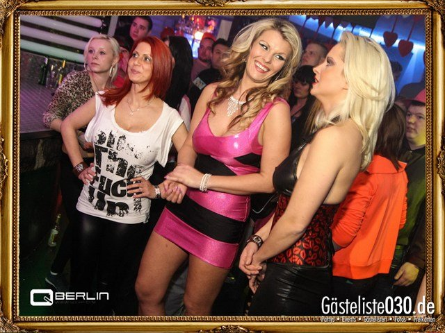 https://www.gaesteliste030.de/Partyfoto #56 Q-Dorf Berlin vom 23.03.2013