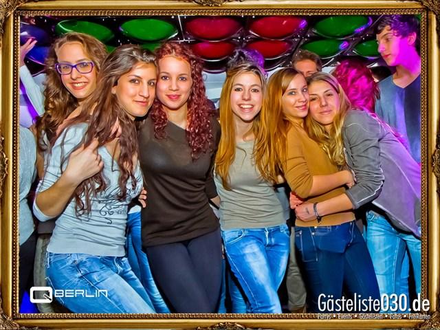 https://www.gaesteliste030.de/Partyfoto #11 Q-Dorf Berlin vom 23.03.2013
