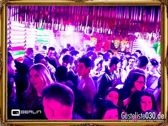 https://www.gaesteliste030.de/Partyfoto #124 Q-Dorf Berlin vom 23.03.2013