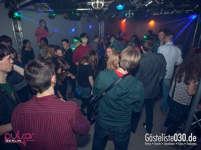 https://www.gaesteliste030.de/Partyfoto #28 Pulsar Berlin Berlin vom 11.01.2013