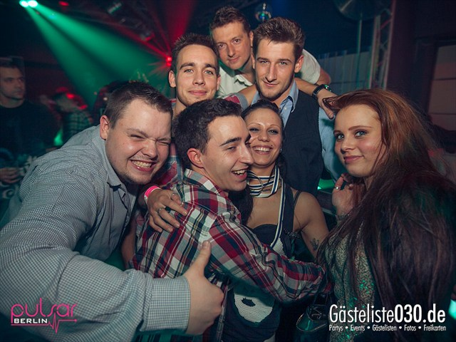 https://www.gaesteliste030.de/Partyfoto #23 Pulsar Berlin Berlin vom 11.01.2013