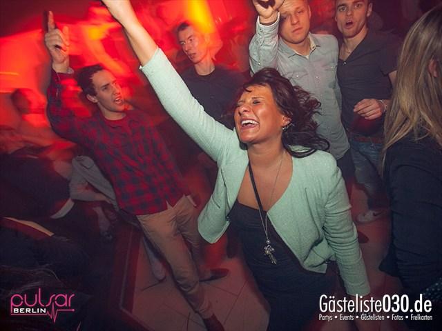 https://www.gaesteliste030.de/Partyfoto #2 Pulsar Berlin Berlin vom 11.01.2013