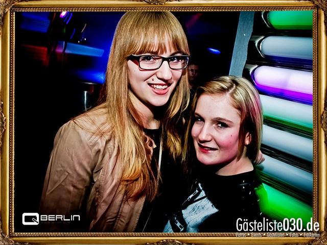 https://www.gaesteliste030.de/Partyfoto #36 Q-Dorf Berlin vom 23.02.2013