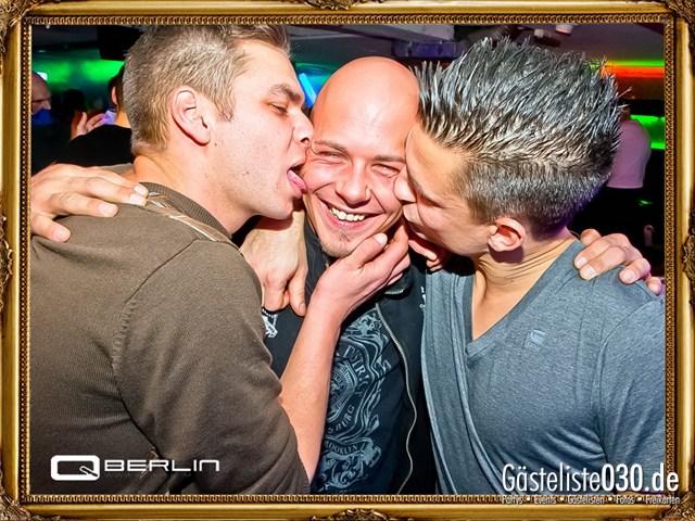 https://www.gaesteliste030.de/Partyfoto #112 Q-Dorf Berlin vom 23.02.2013