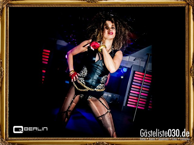 https://www.gaesteliste030.de/Partyfoto #82 Q-Dorf Berlin vom 23.02.2013