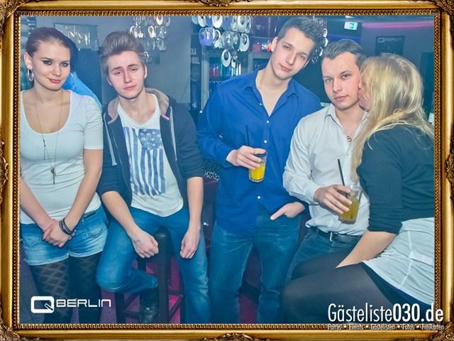https://www.gaesteliste030.de/Partyfoto #56 Q-Dorf Berlin vom 23.02.2013