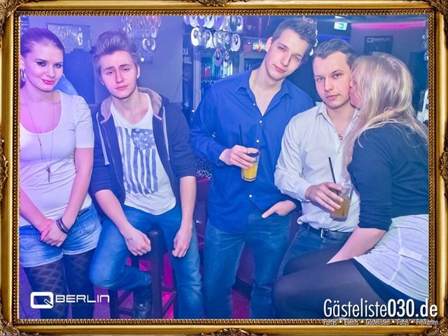 https://www.gaesteliste030.de/Partyfoto #71 Q-Dorf Berlin vom 23.02.2013