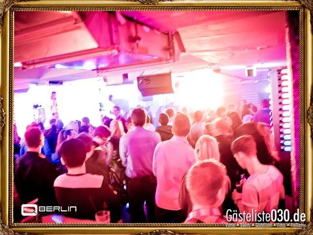 https://www.gaesteliste030.de/Partyfoto #15 Q-Dorf Berlin vom 23.02.2013