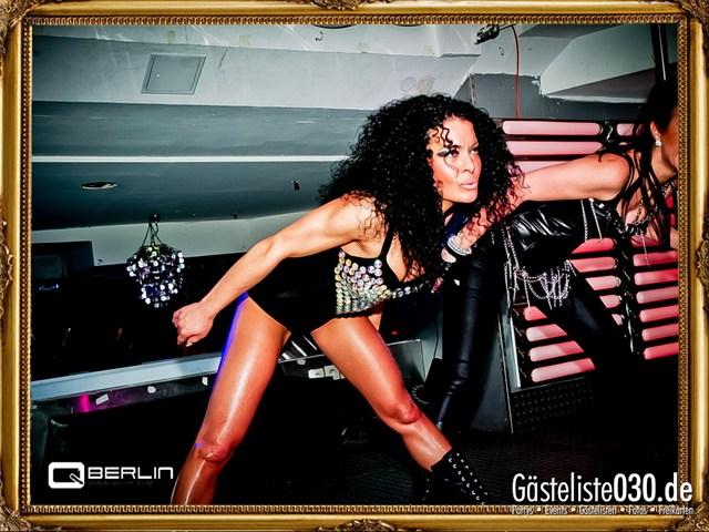 https://www.gaesteliste030.de/Partyfoto #85 Q-Dorf Berlin vom 23.02.2013