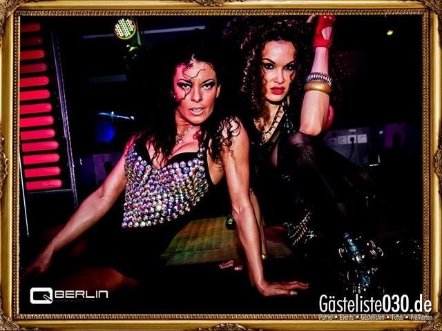 https://www.gaesteliste030.de/Partyfoto #129 Q-Dorf Berlin vom 23.02.2013