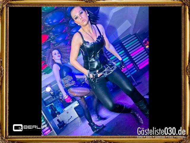 https://www.gaesteliste030.de/Partyfoto #62 Q-Dorf Berlin vom 23.02.2013