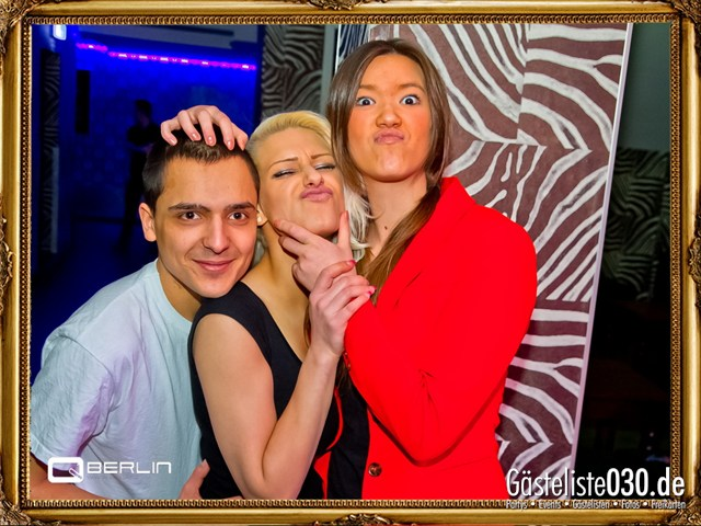 https://www.gaesteliste030.de/Partyfoto #18 Q-Dorf Berlin vom 23.02.2013