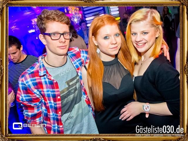 https://www.gaesteliste030.de/Partyfoto #40 Q-Dorf Berlin vom 23.02.2013