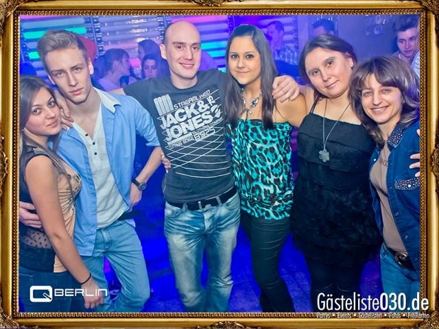 https://www.gaesteliste030.de/Partyfoto #90 Q-Dorf Berlin vom 23.02.2013