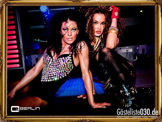 https://www.gaesteliste030.de/Partyfoto #55 Q-Dorf Berlin vom 23.02.2013