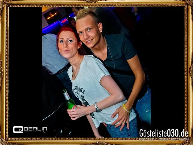 https://www.gaesteliste030.de/Partyfoto #20 Q-Dorf Berlin vom 23.02.2013