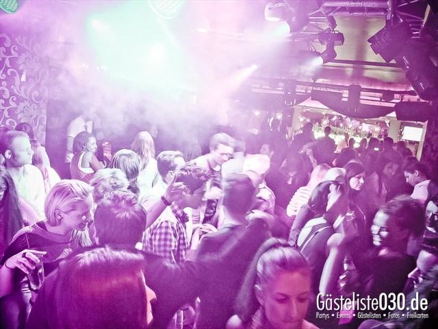 https://www.gaesteliste030.de/Partyfoto #26 Maxxim Berlin vom 31.01.2013