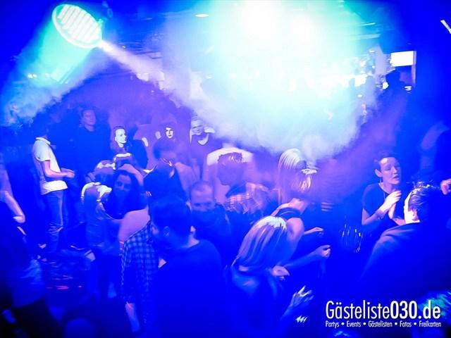 https://www.gaesteliste030.de/Partyfoto #16 Maxxim Berlin vom 31.01.2013