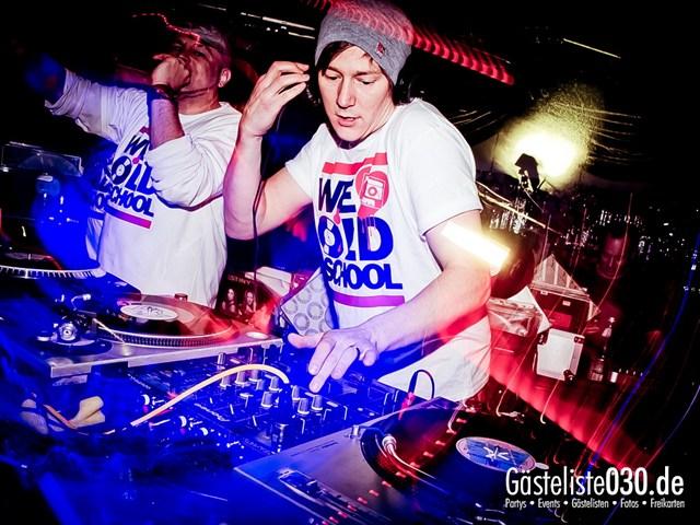 https://www.gaesteliste030.de/Partyfoto #57 Maxxim Berlin vom 31.01.2013