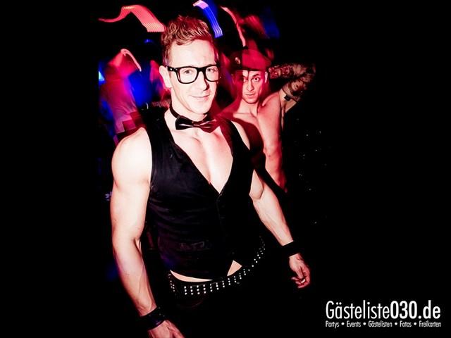 https://www.gaesteliste030.de/Partyfoto #70 Maxxim Berlin vom 31.01.2013
