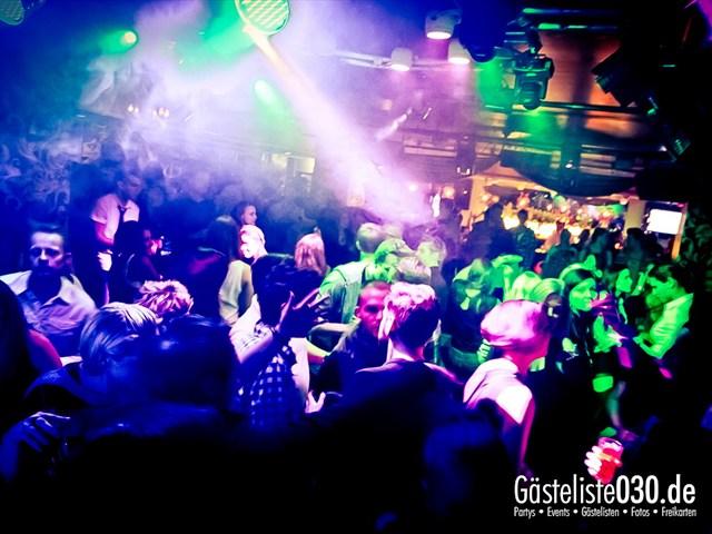 https://www.gaesteliste030.de/Partyfoto #74 Maxxim Berlin vom 31.01.2013