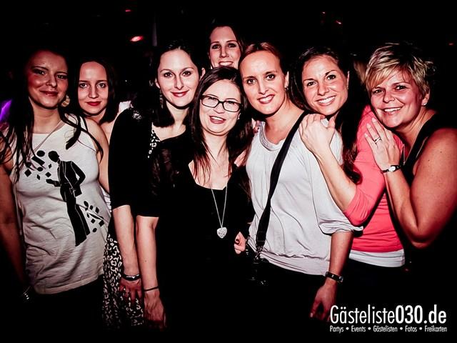 https://www.gaesteliste030.de/Partyfoto #76 Maxxim Berlin vom 31.01.2013