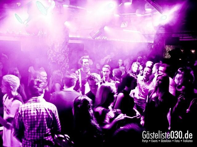 https://www.gaesteliste030.de/Partyfoto #81 Maxxim Berlin vom 31.01.2013