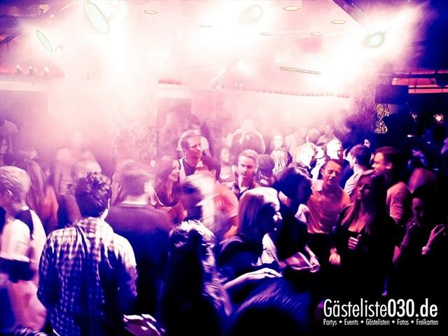 https://www.gaesteliste030.de/Partyfoto #4 Maxxim Berlin vom 31.01.2013