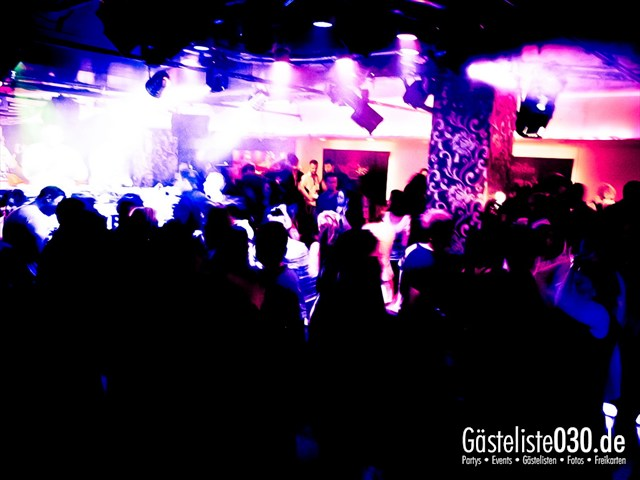 https://www.gaesteliste030.de/Partyfoto #69 Maxxim Berlin vom 31.01.2013