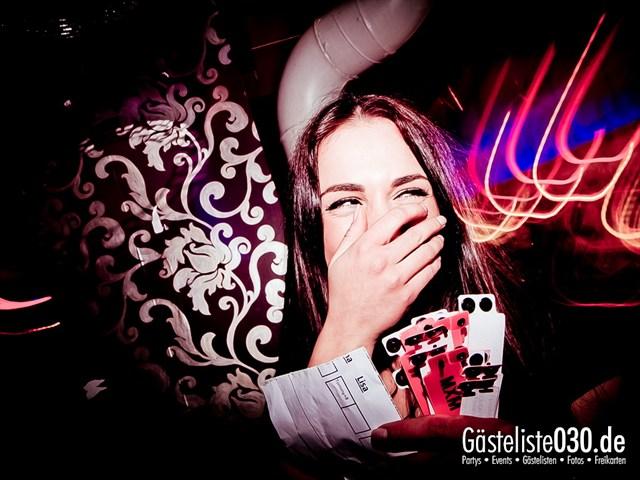 https://www.gaesteliste030.de/Partyfoto #11 Maxxim Berlin vom 31.01.2013