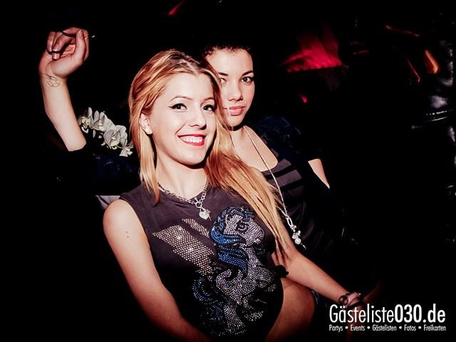 https://www.gaesteliste030.de/Partyfoto #22 Maxxim Berlin vom 31.01.2013