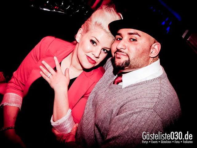 https://www.gaesteliste030.de/Partyfoto #67 Maxxim Berlin vom 31.01.2013