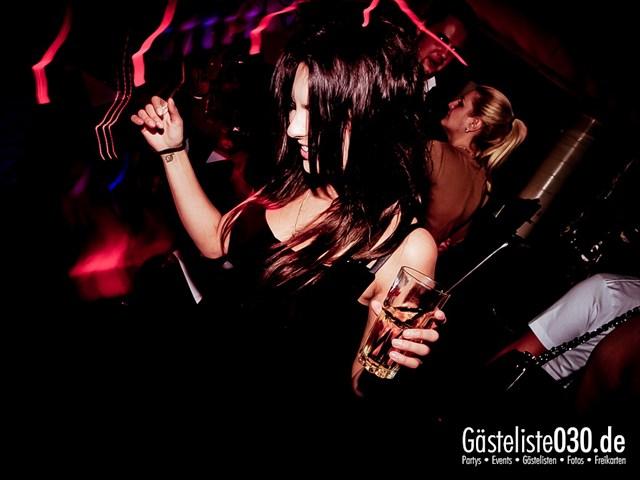 https://www.gaesteliste030.de/Partyfoto #36 Maxxim Berlin vom 31.01.2013